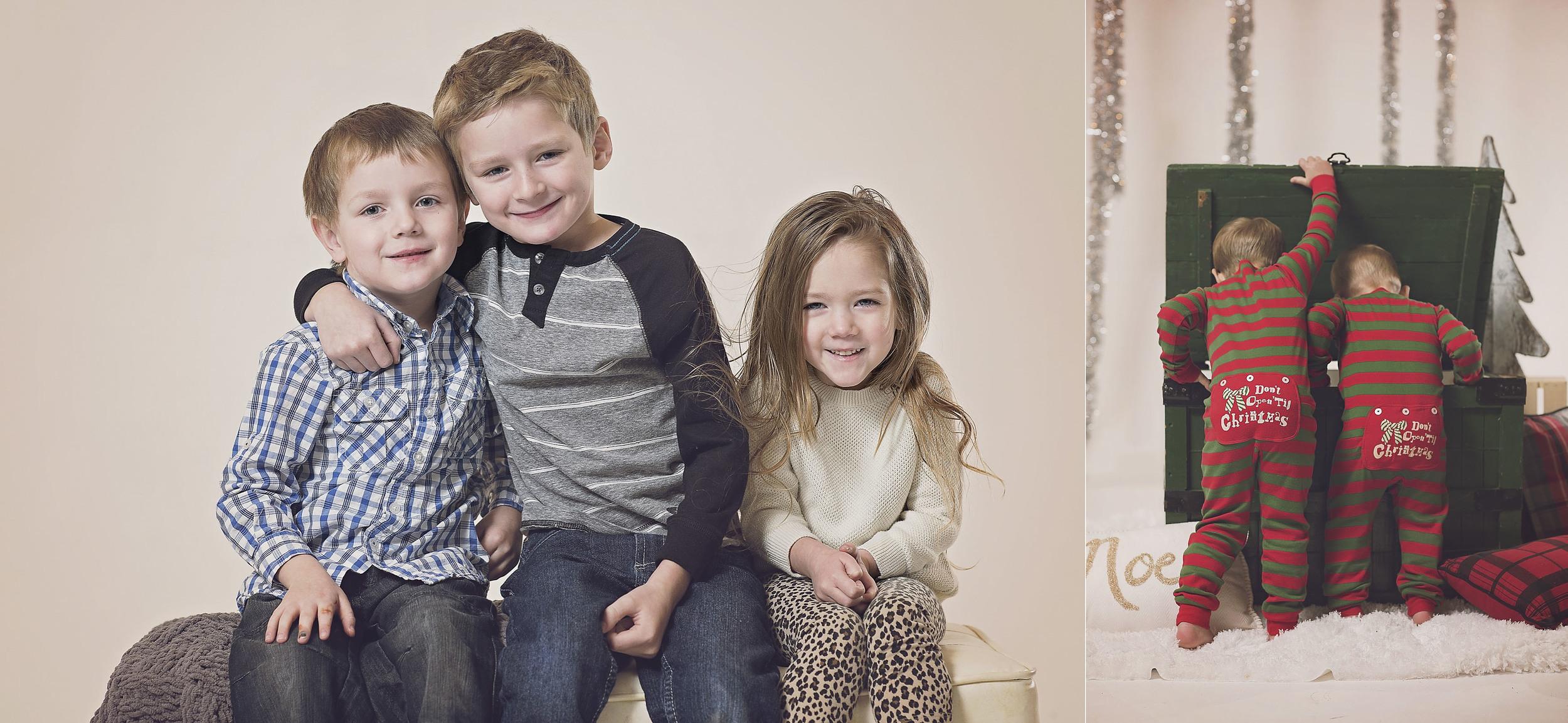 Regina_Family_Photography_minisessions_01_1.jpg