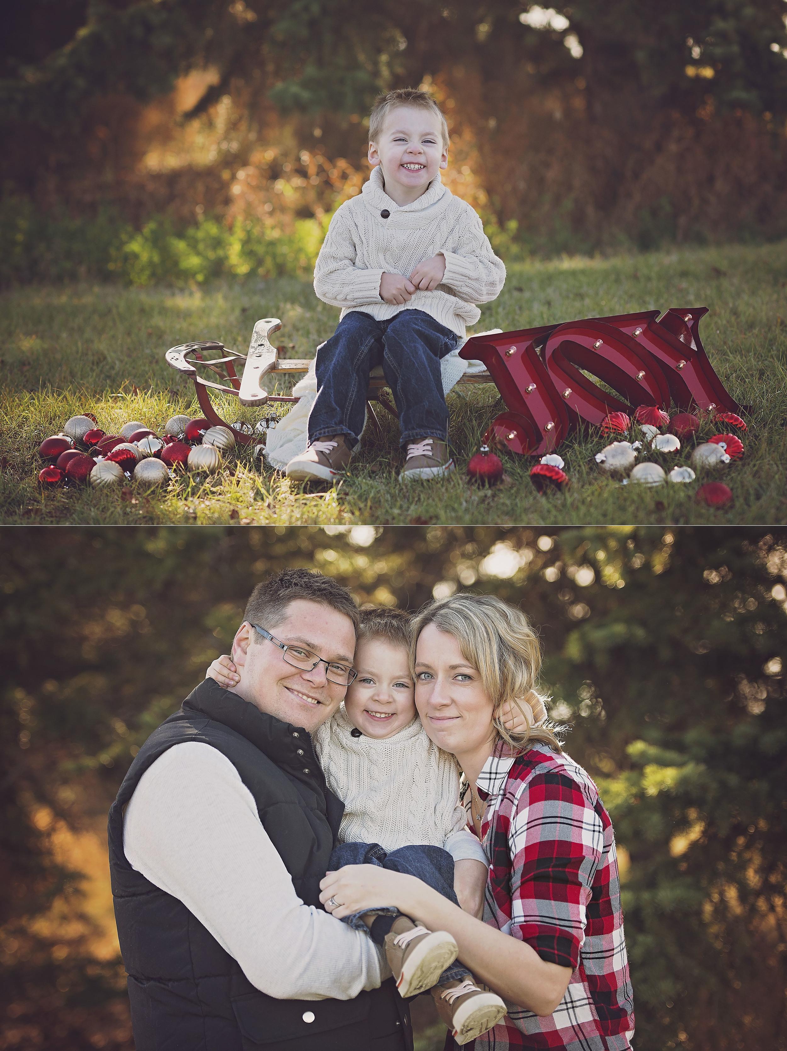 Regina_Family_Photography_minisessions_01_5.jpg