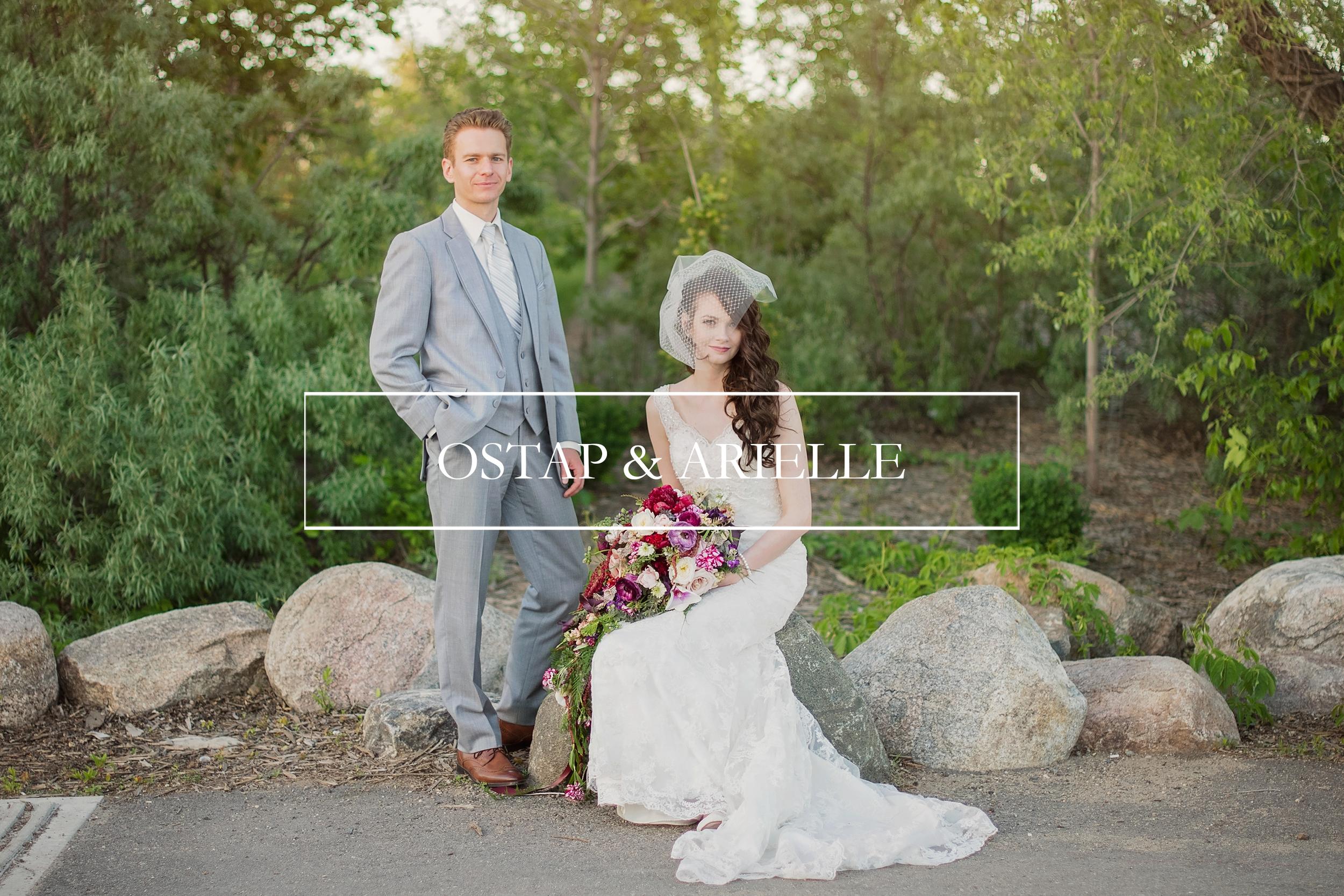regina_saskatchewan_wedding_photographer