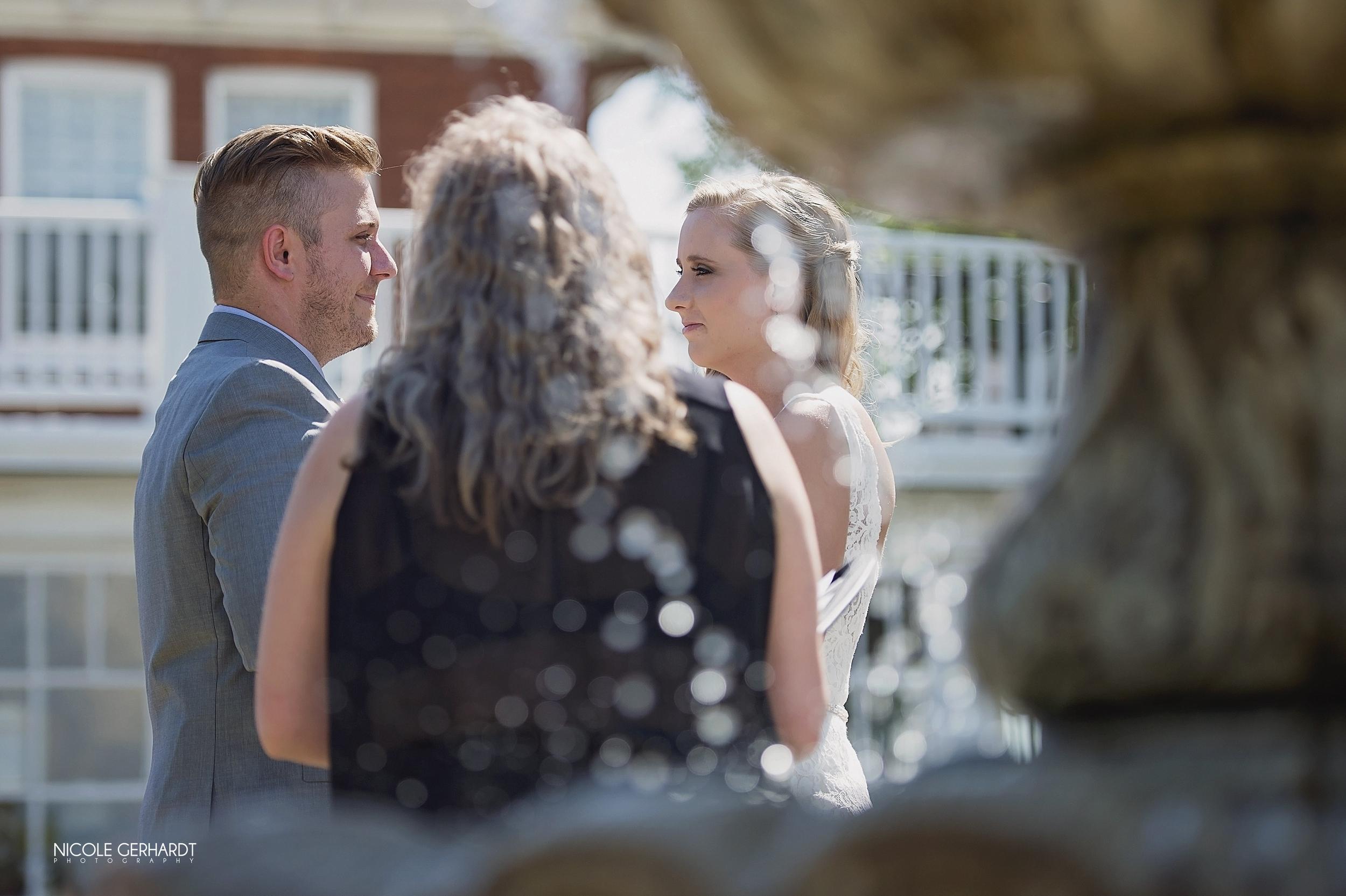 regina_wedding_moosejaw_photographer12.jpg