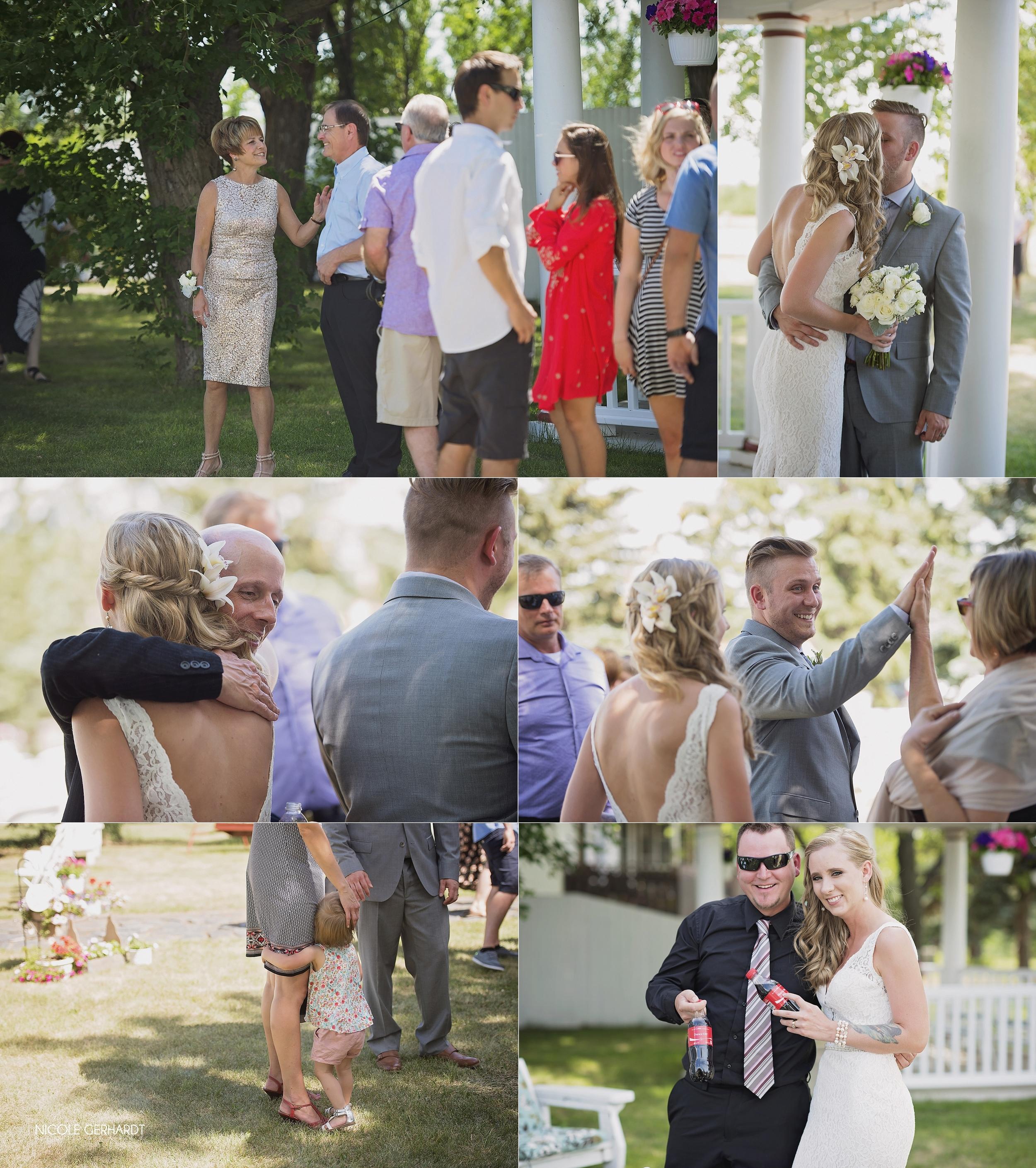 regina_wedding_moosejaw_photographer16.jpg