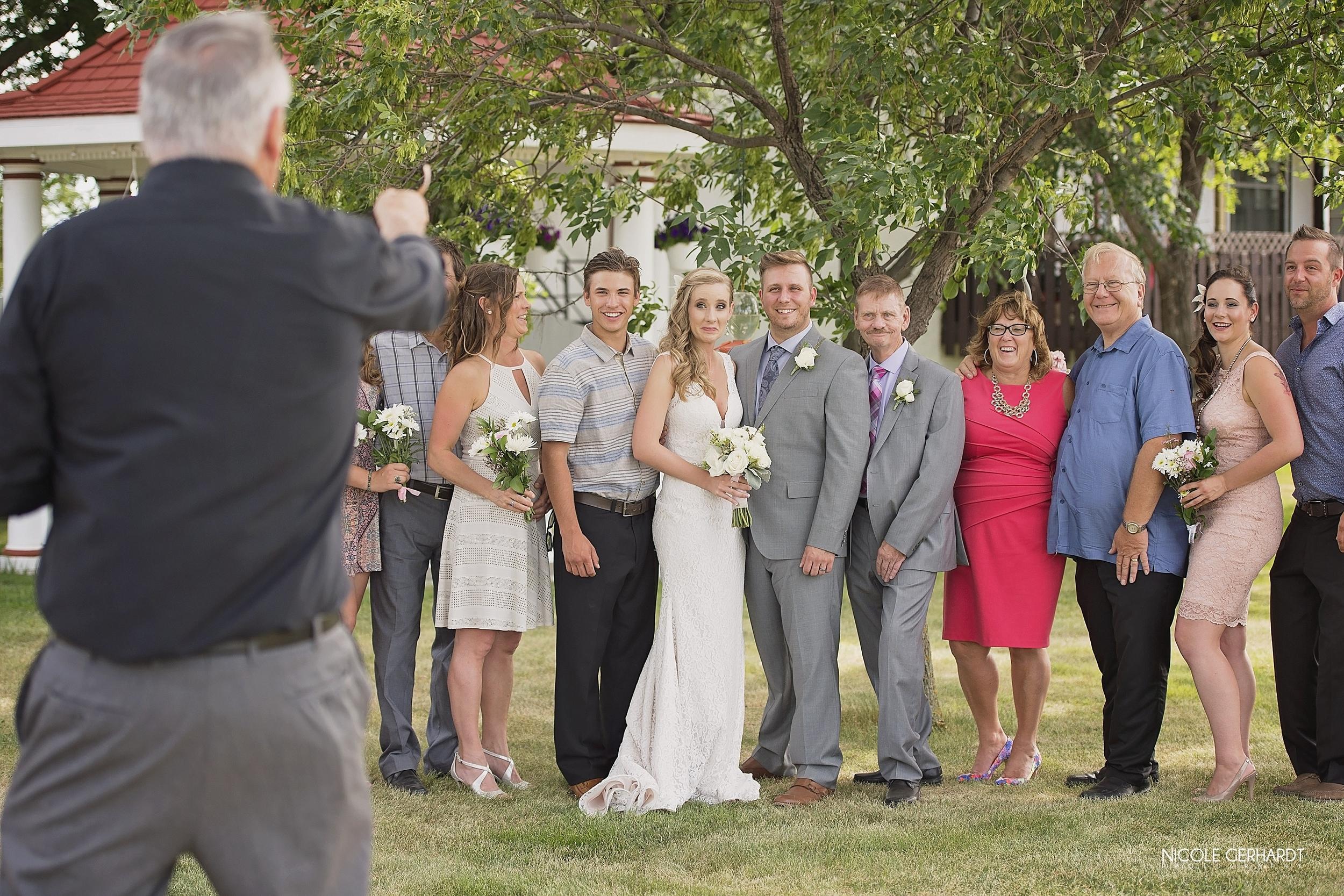 regina_wedding_moosejaw_photographer17.jpg