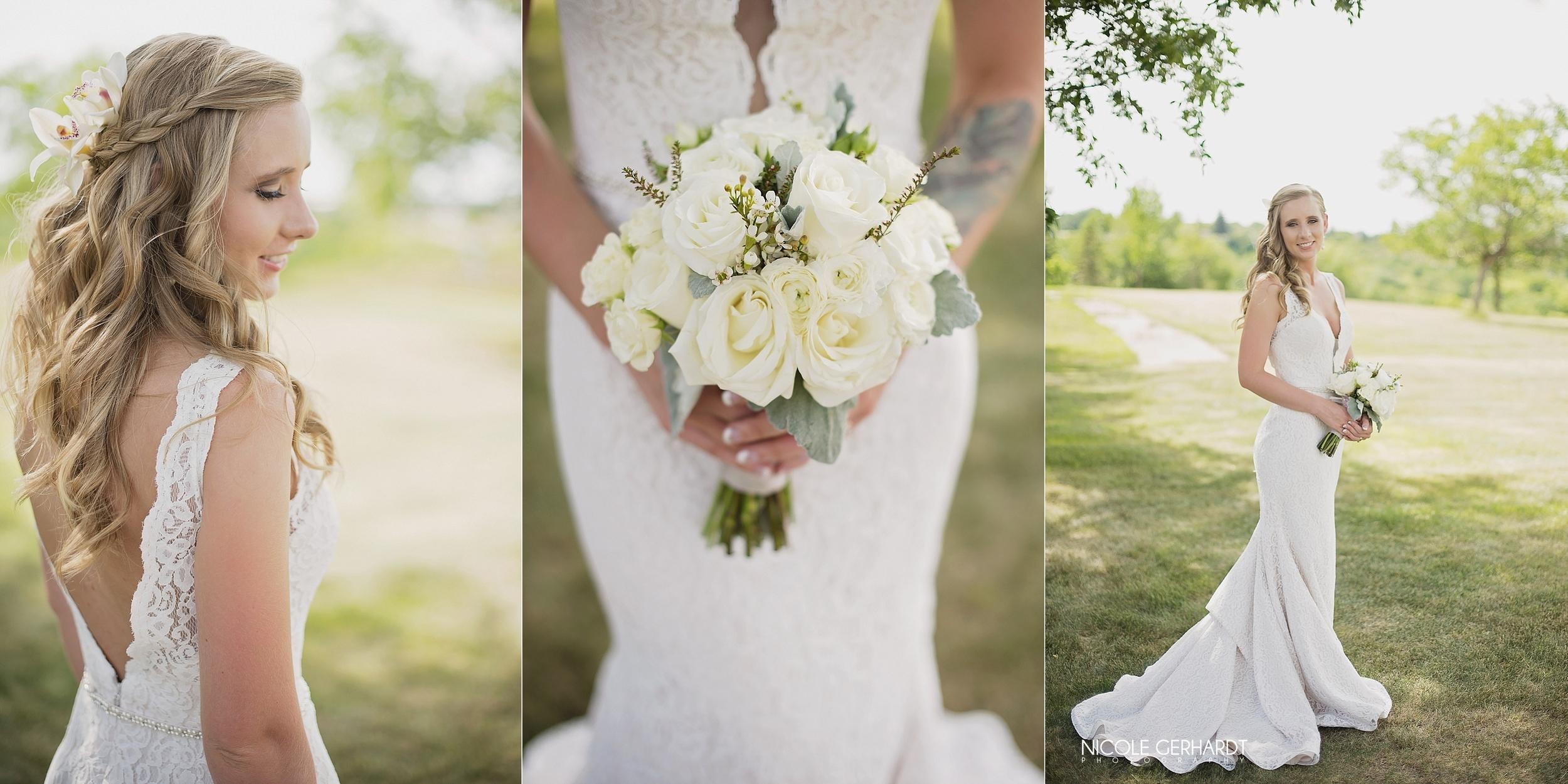 regina_wedding_moosejaw_photographer20.jpg