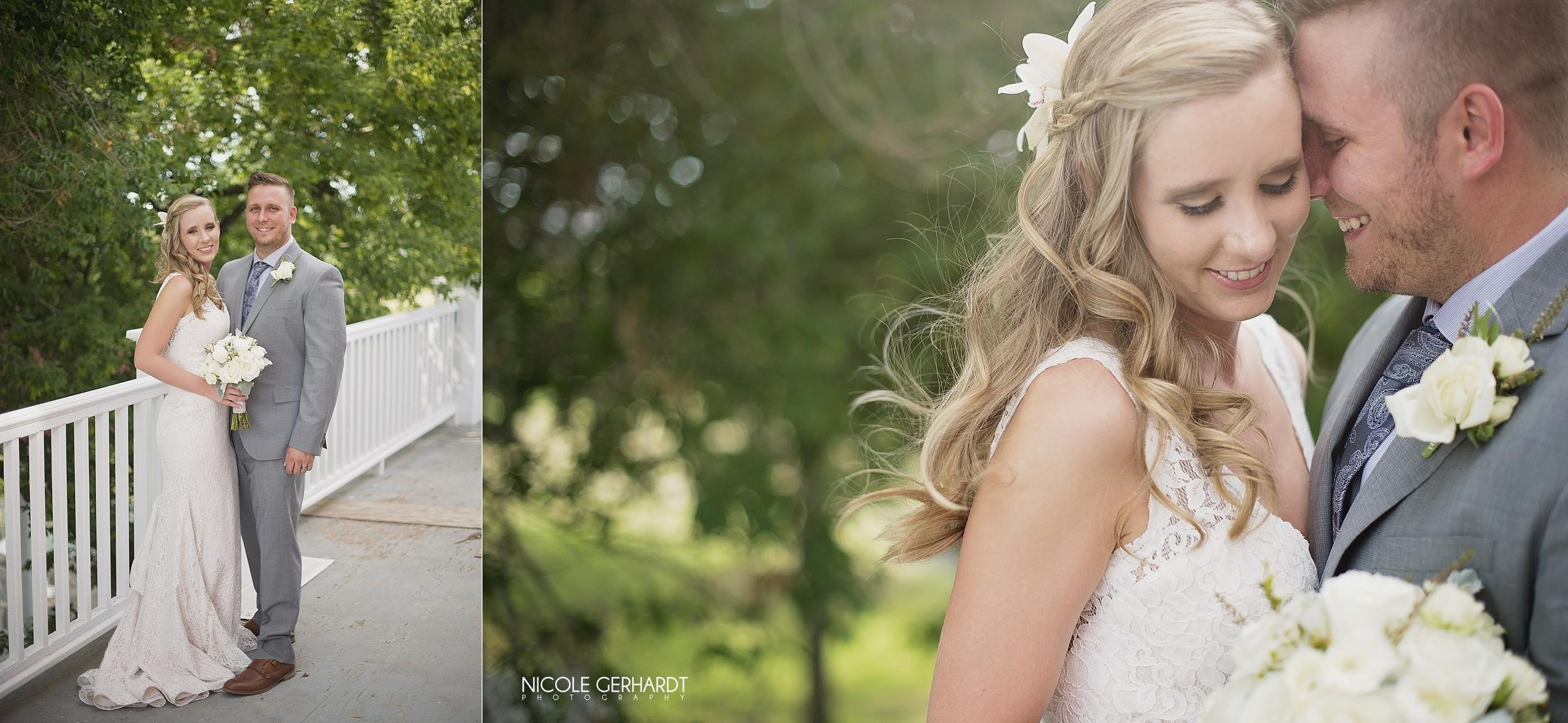 regina_wedding_moosejaw_photographer21.jpg
