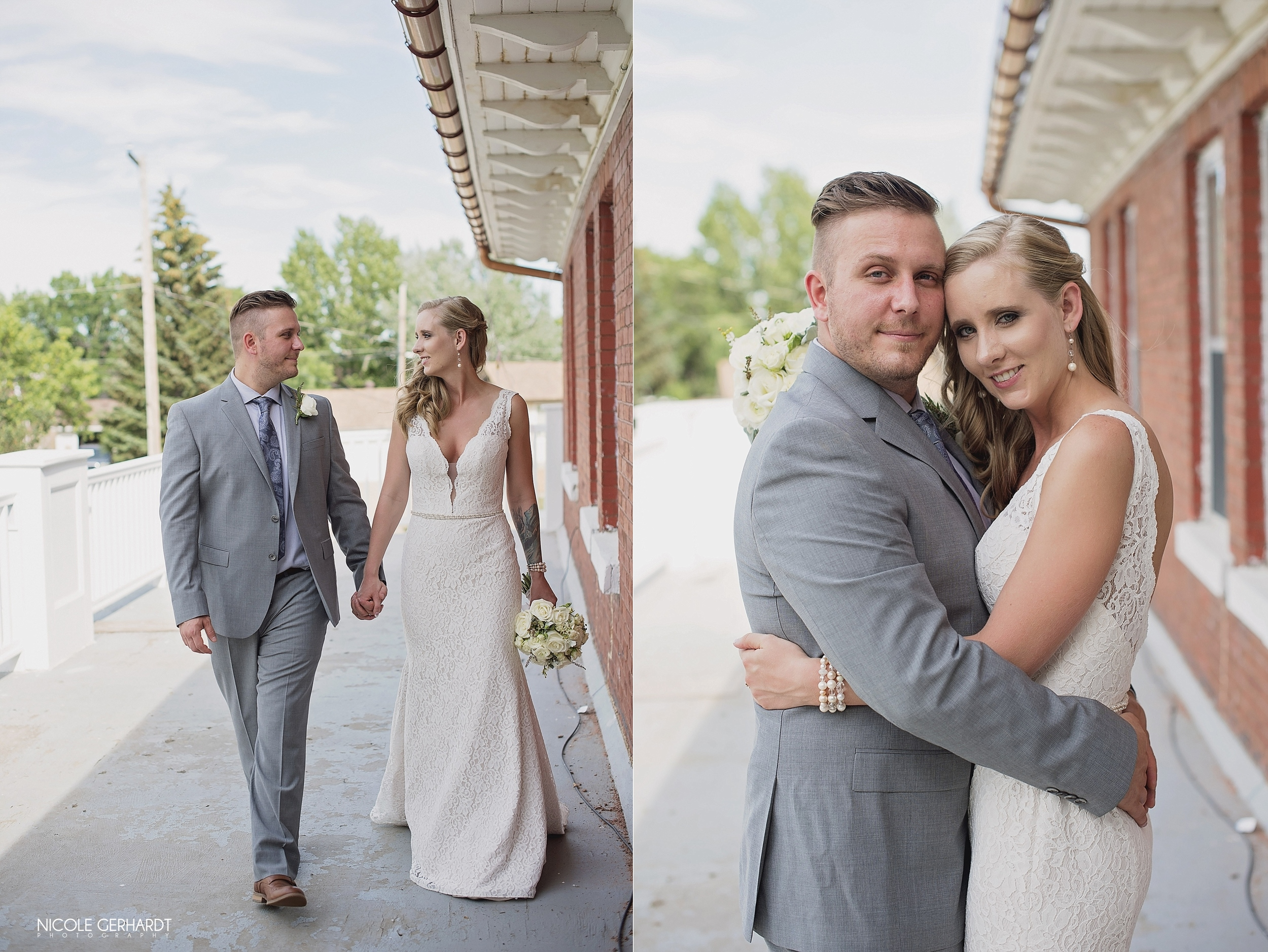 regina_wedding_moosejaw_photographer23.jpg