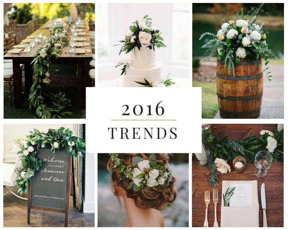 wedding_trends_2016_regina_travel_photographer