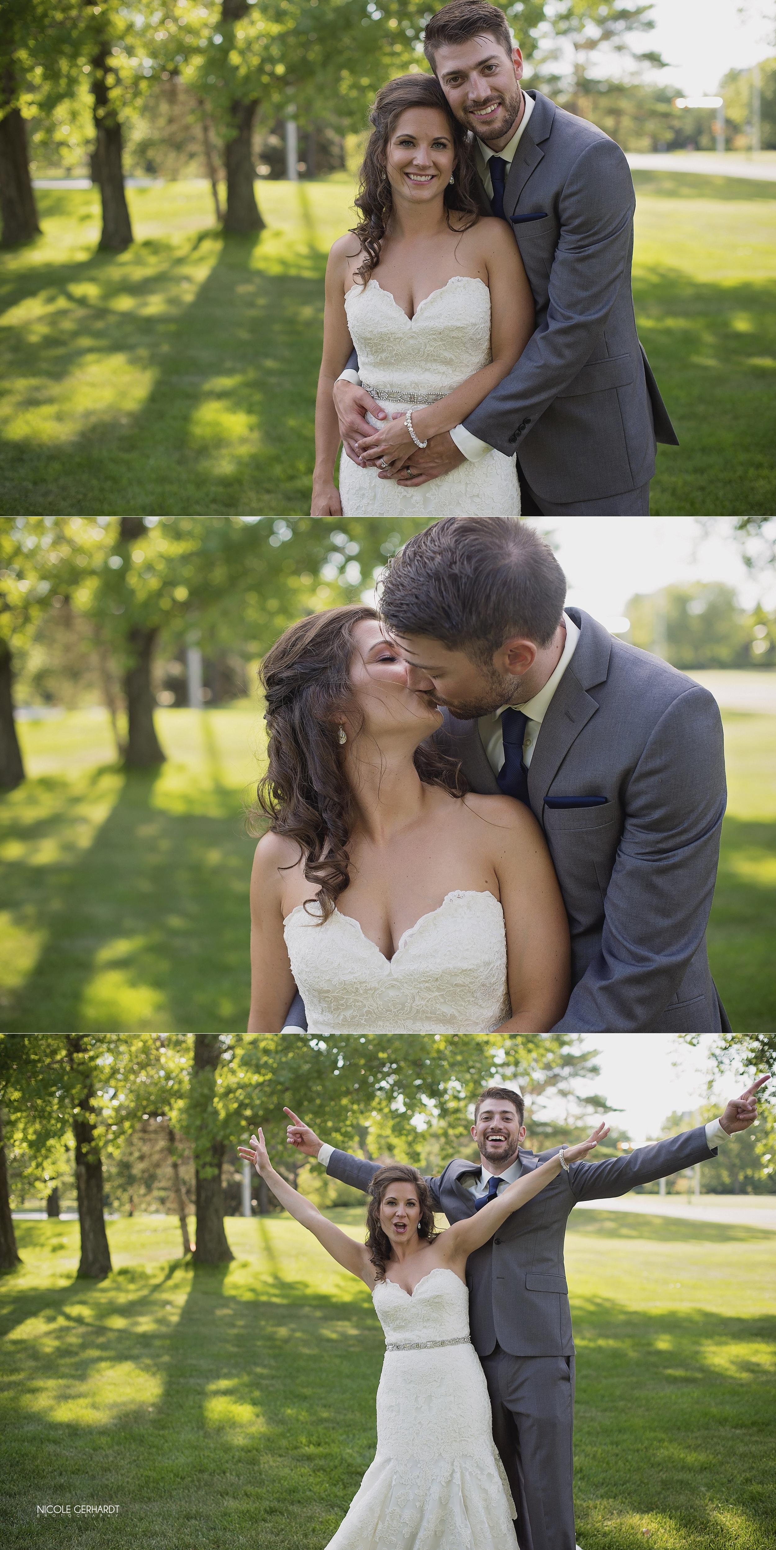 regina_wedding _ photographer6.jpg