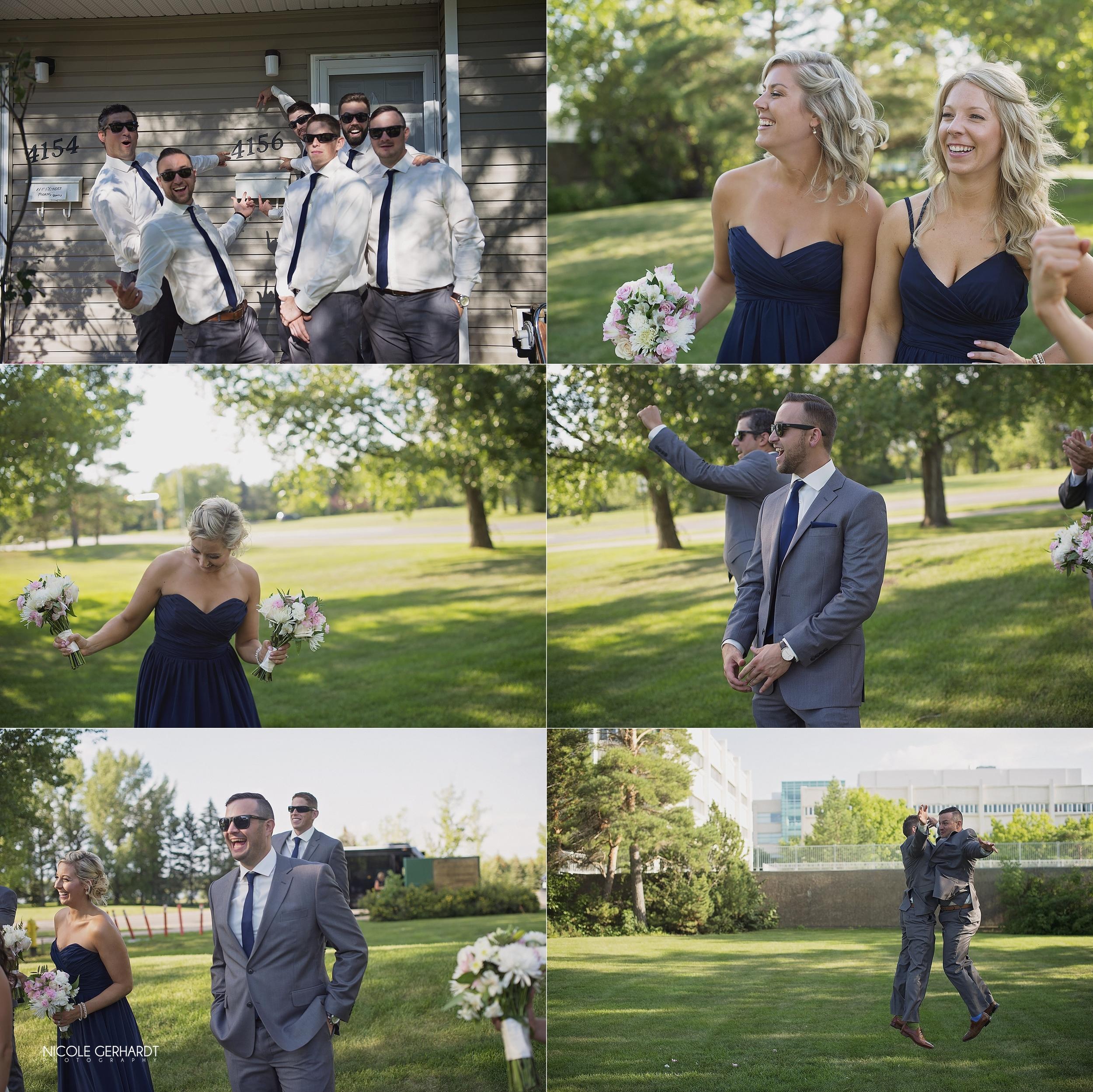 regina_wedding _ photographer10.jpg