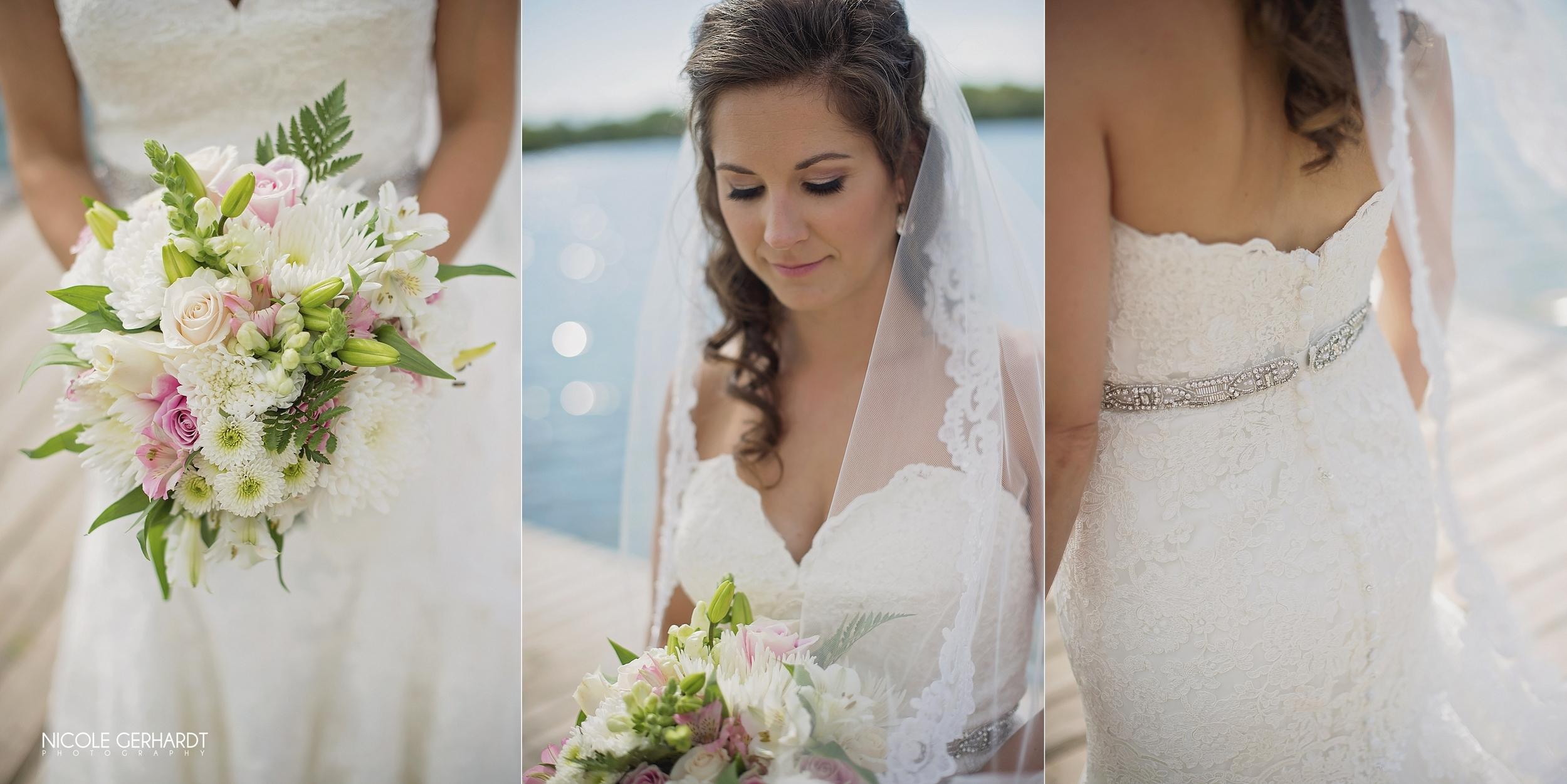 regina_wedding _ photographer16.jpg