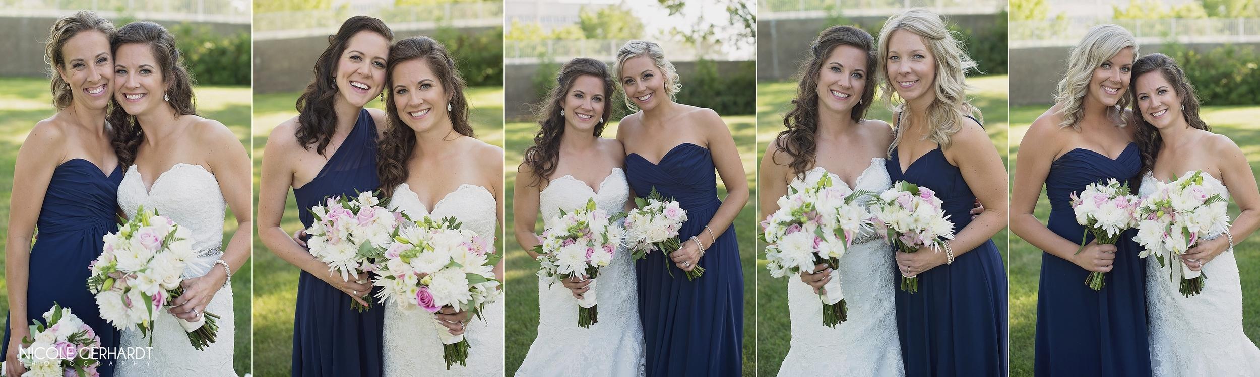 regina_wedding _ photographer20.jpg