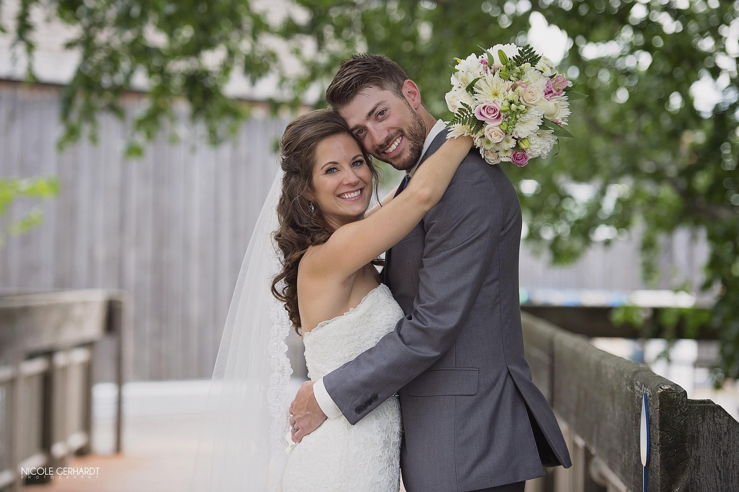 regina_wedding _ photographer21.jpg
