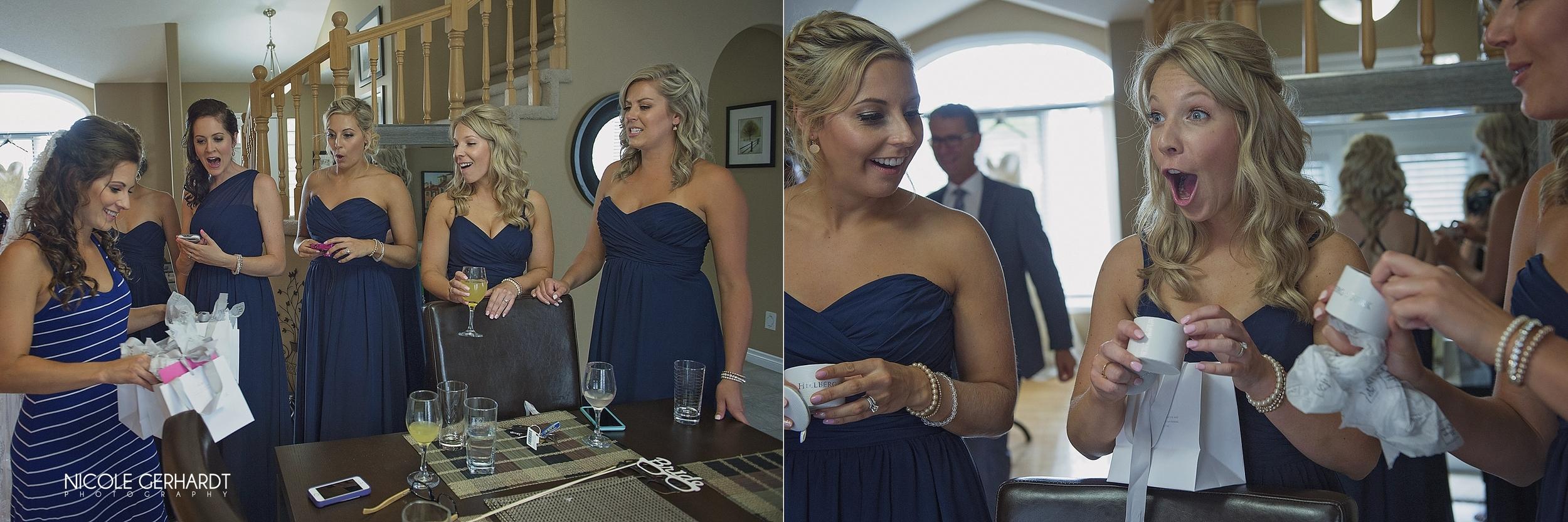 regina_wedding _ photographer34.jpg