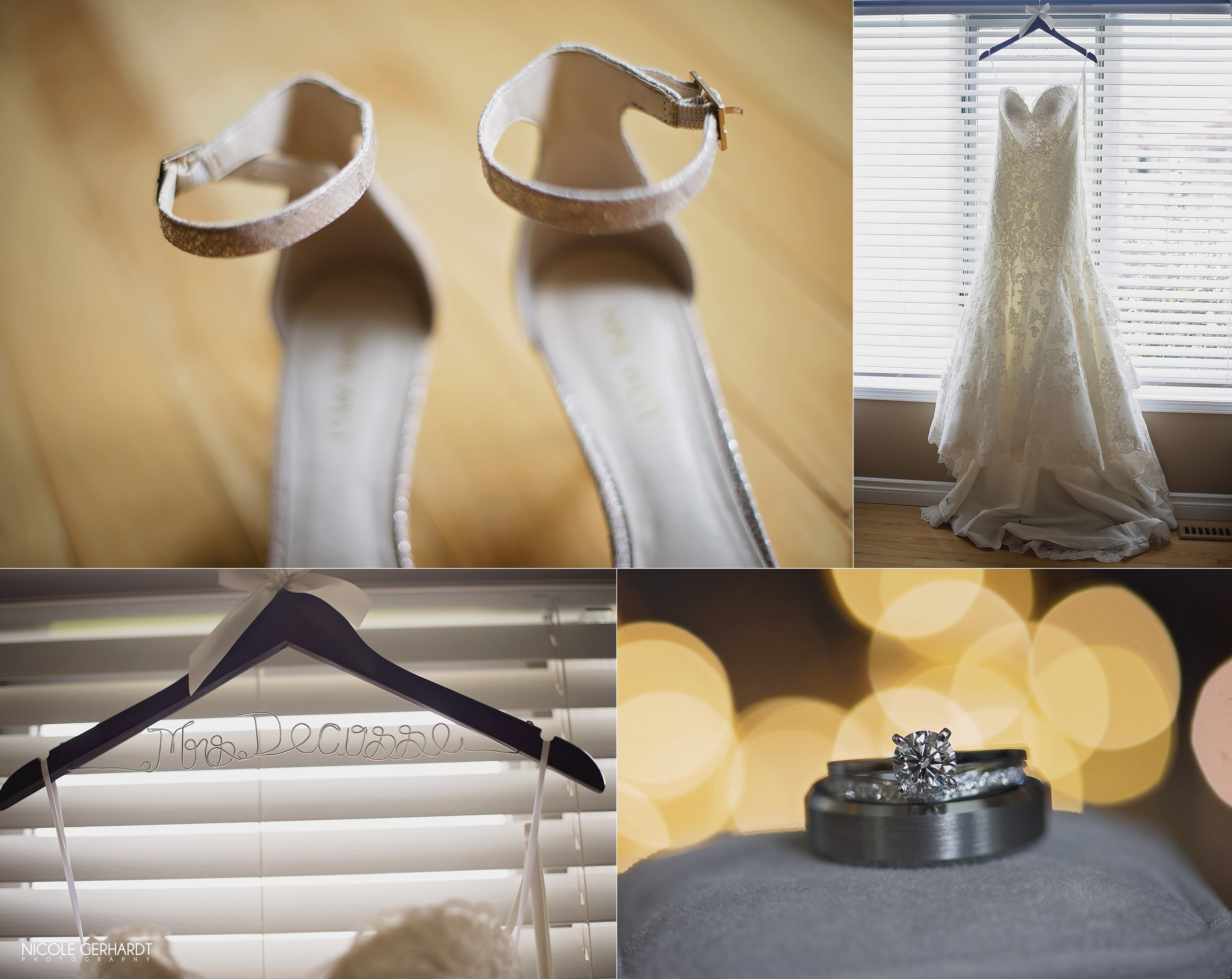 regina_wedding _ photographer35.jpg