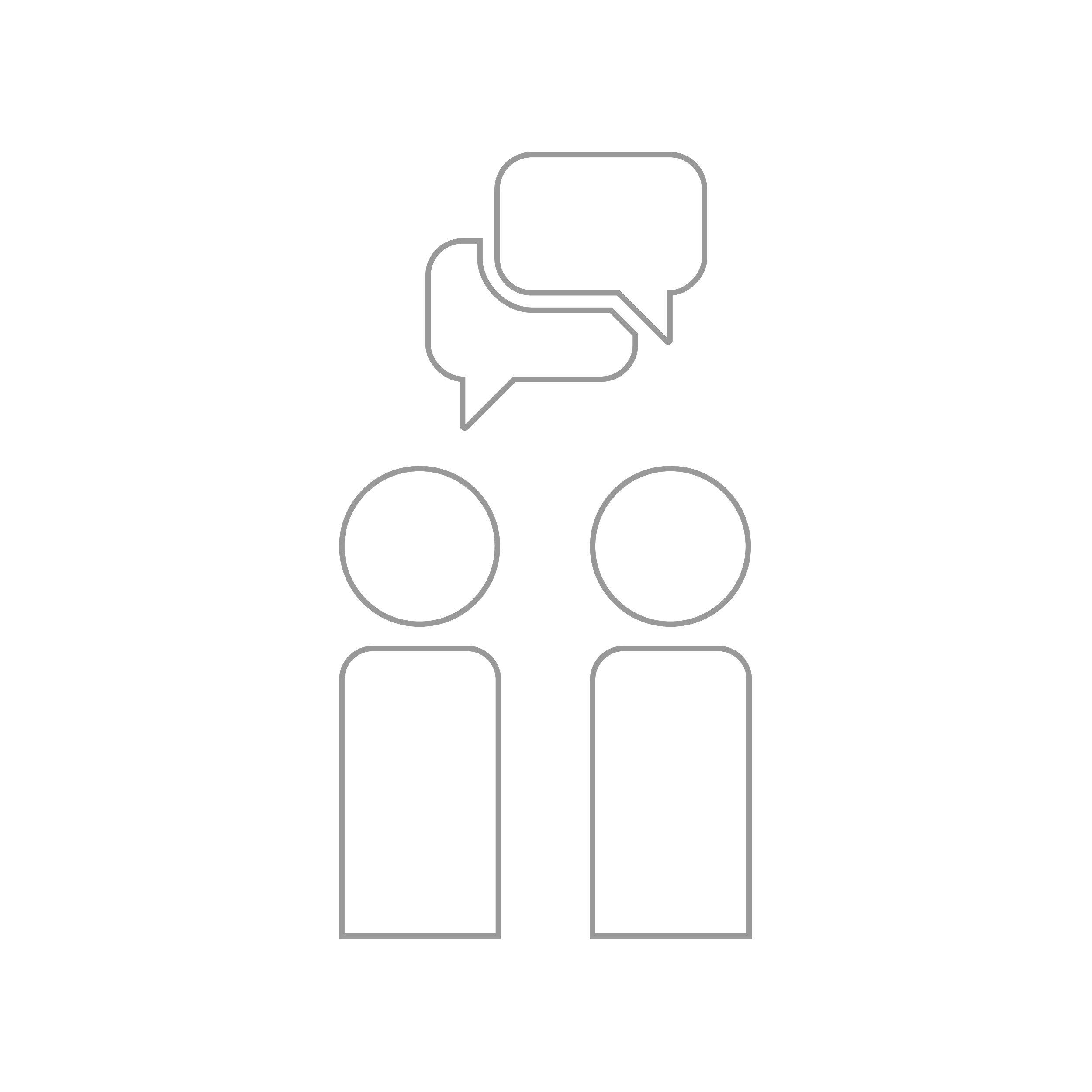 Plan a Meeting.png