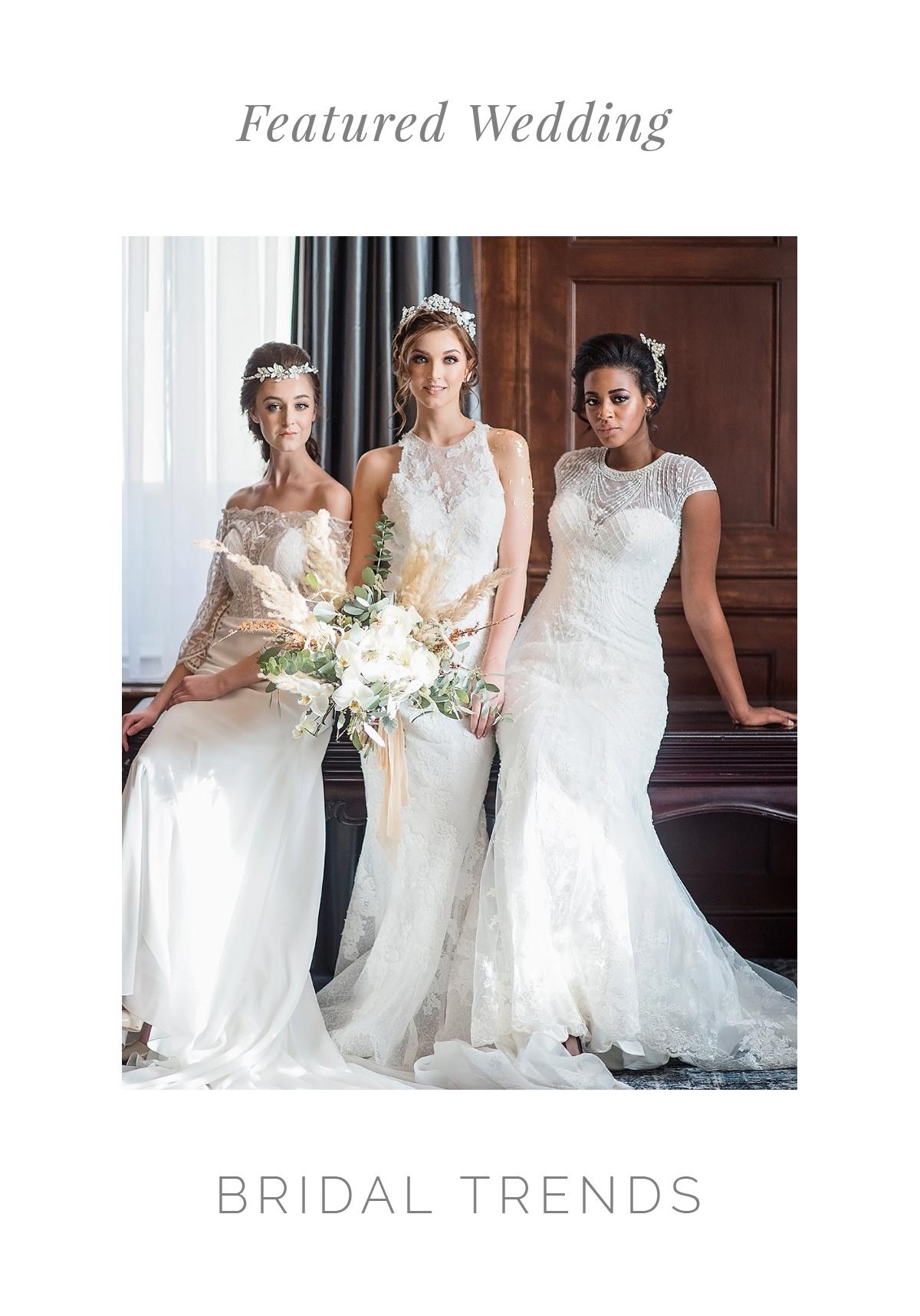 bridal.trends.2018.jpg
