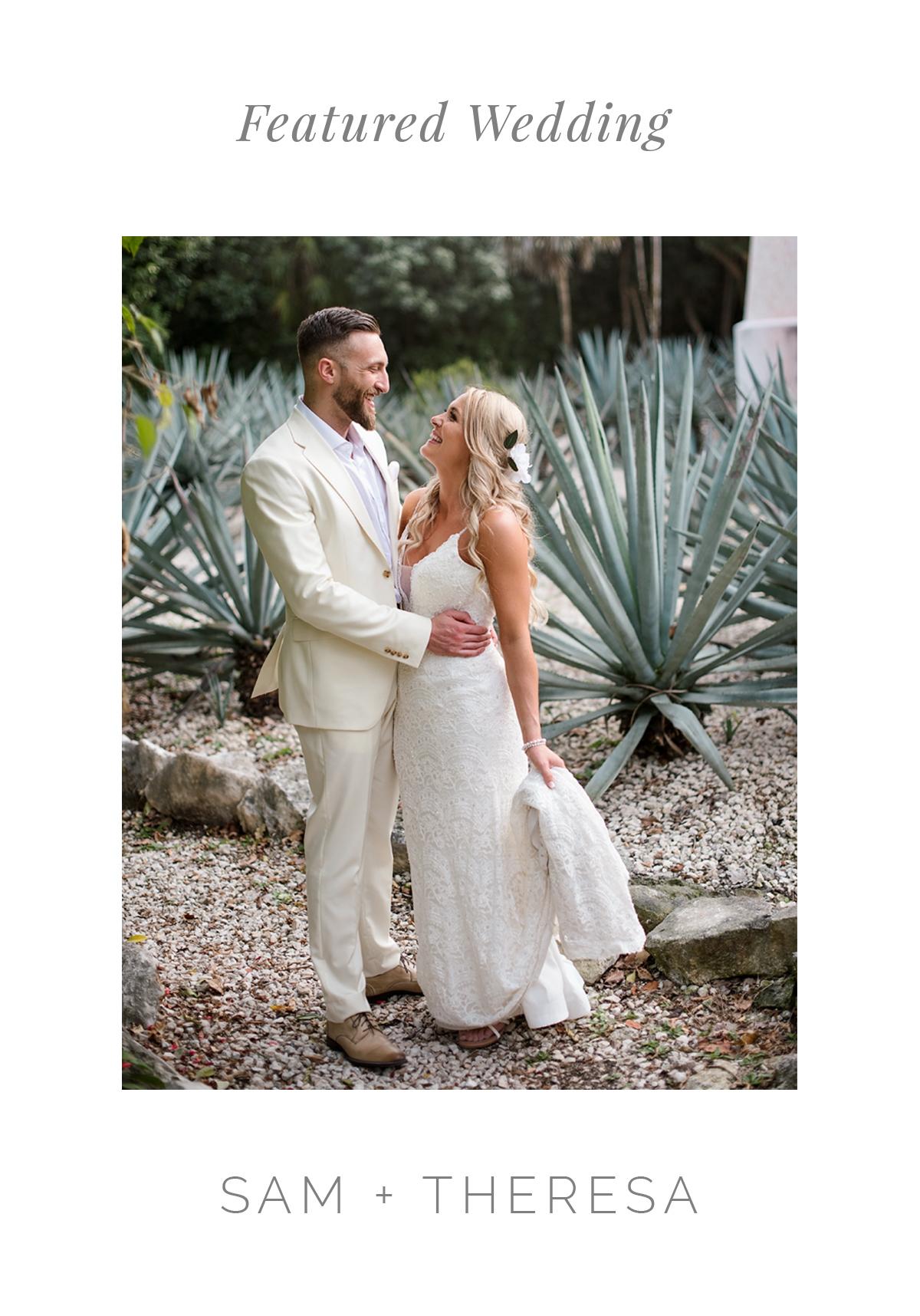 feature.wedding.sam.jpg