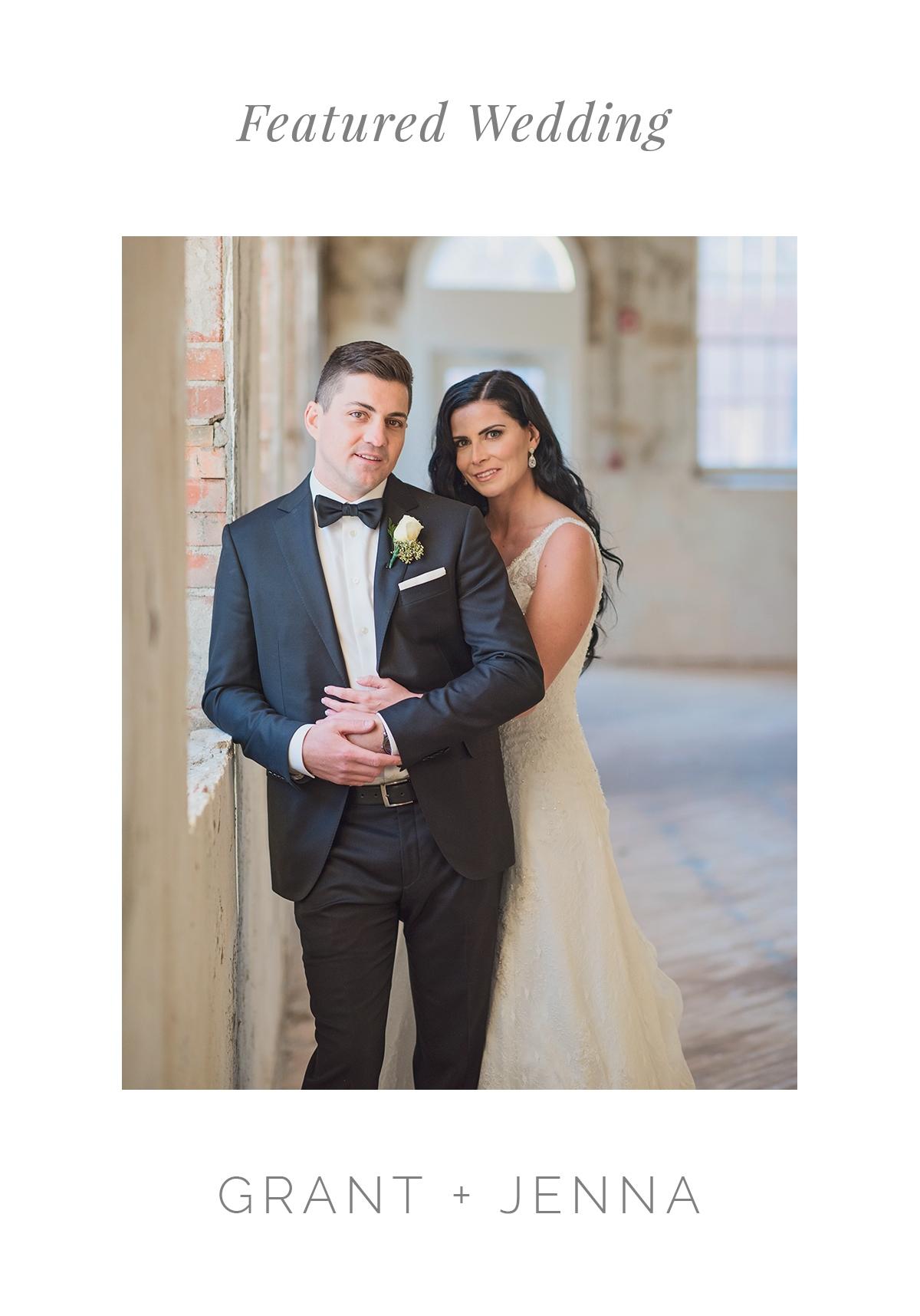 Feature.wedding.grant.jpg