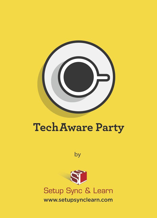TechAwareParty-1.jpg