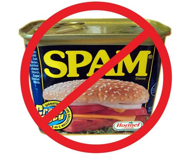 spam-buster-1.jpg