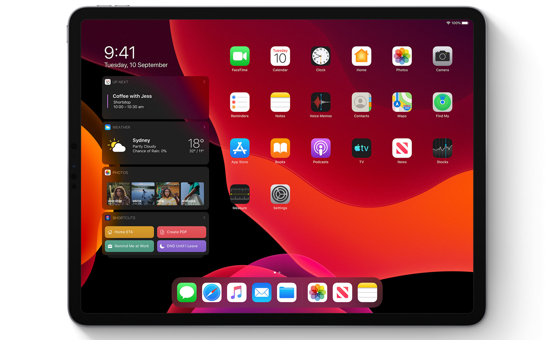 iPadOS_Homescreen_Today_View.png