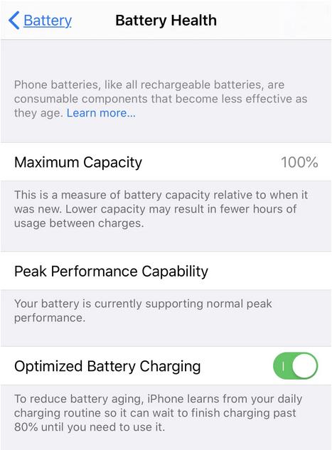 Battery_Health_Screenshot_Setup_Sync_Learn.png