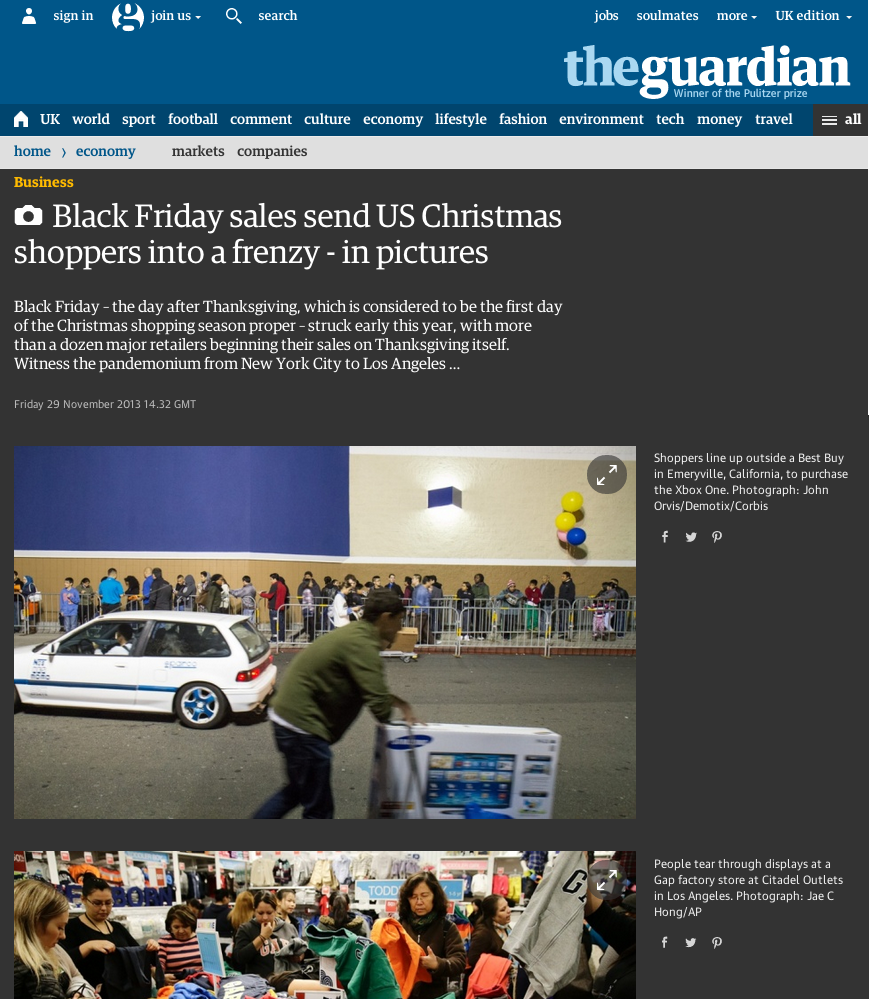 black-friday-guardian.png