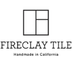 fireclay-tile-squarelogo-1478016983271.png