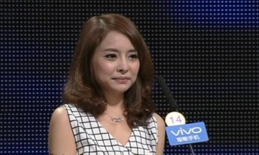 sbs2 dating show xfm radio datiranje