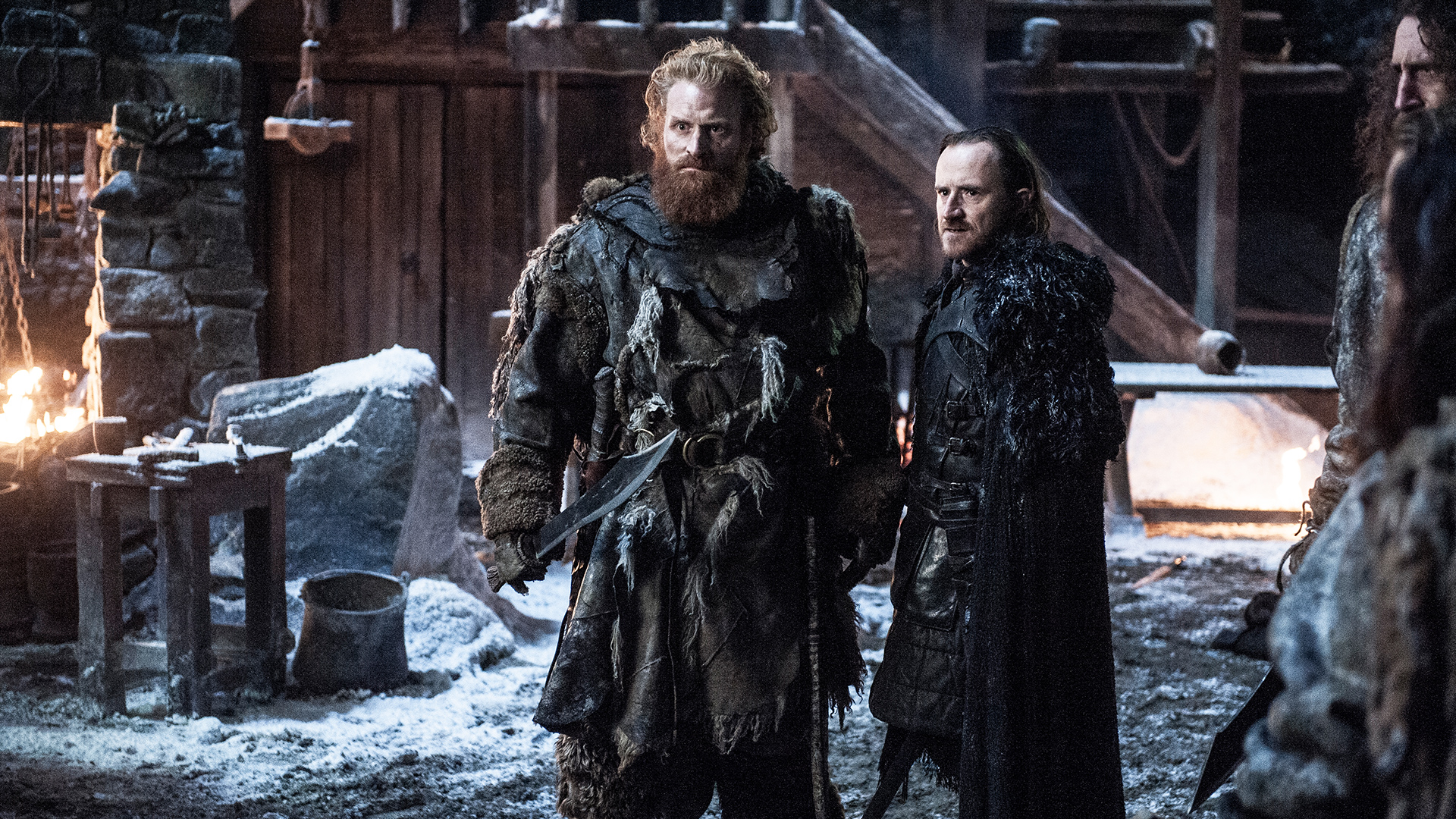 image source - HBO