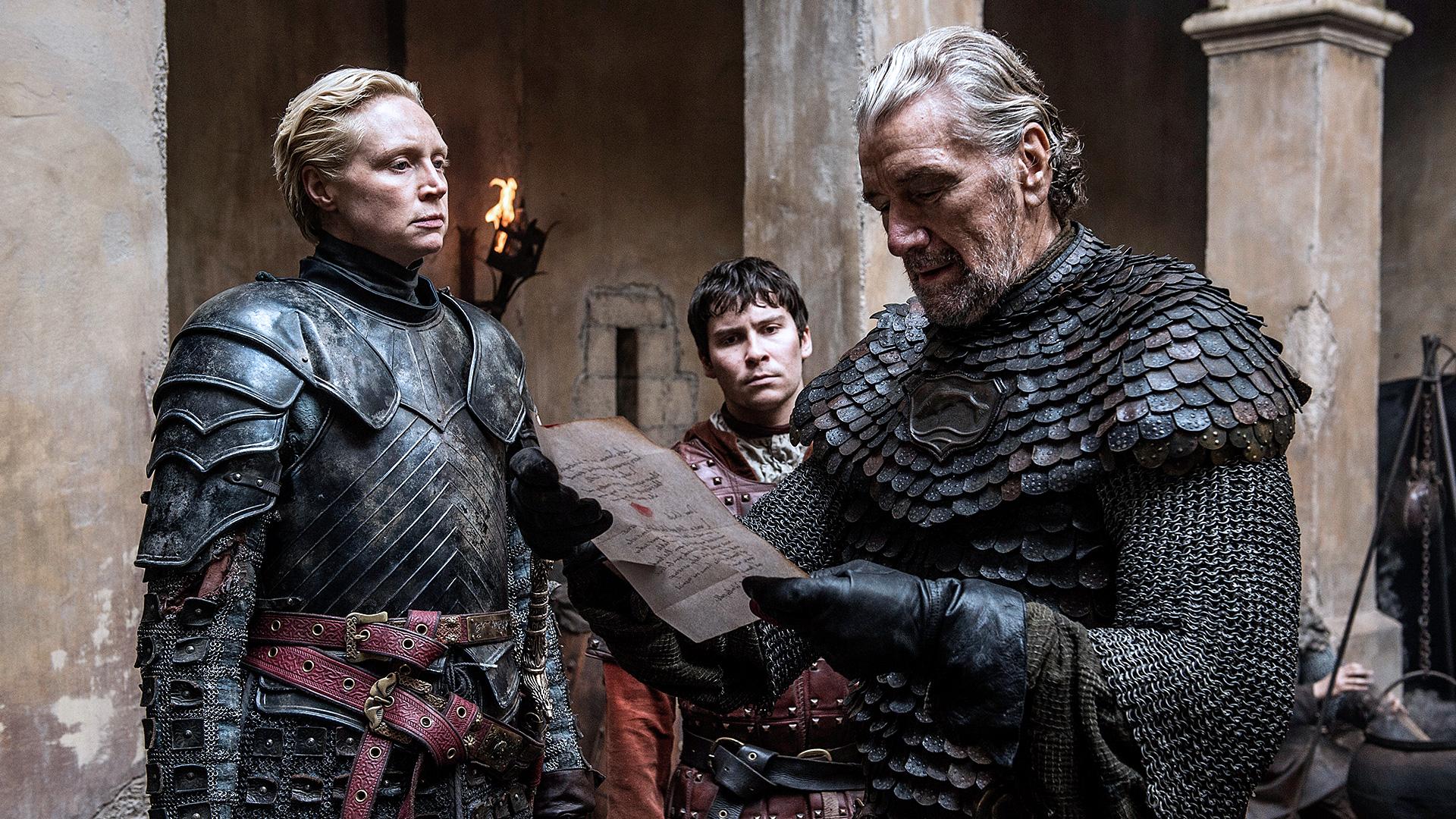Image - HBO