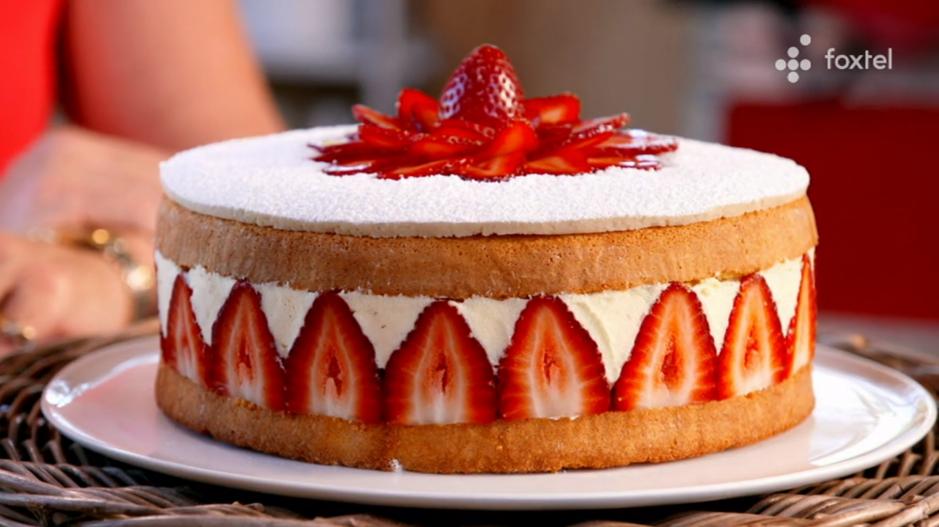 BakeOff04.png