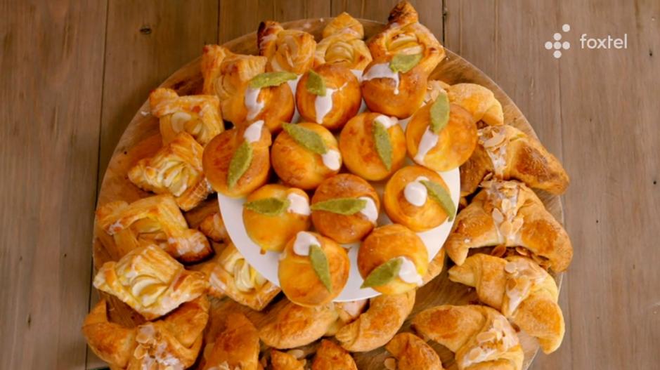 BakeOff07.png