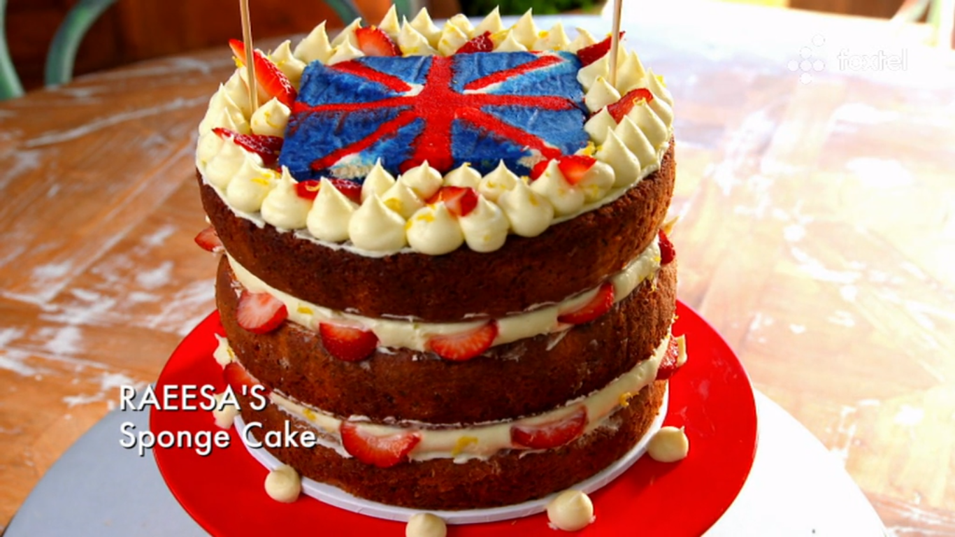 BakeOff02.png