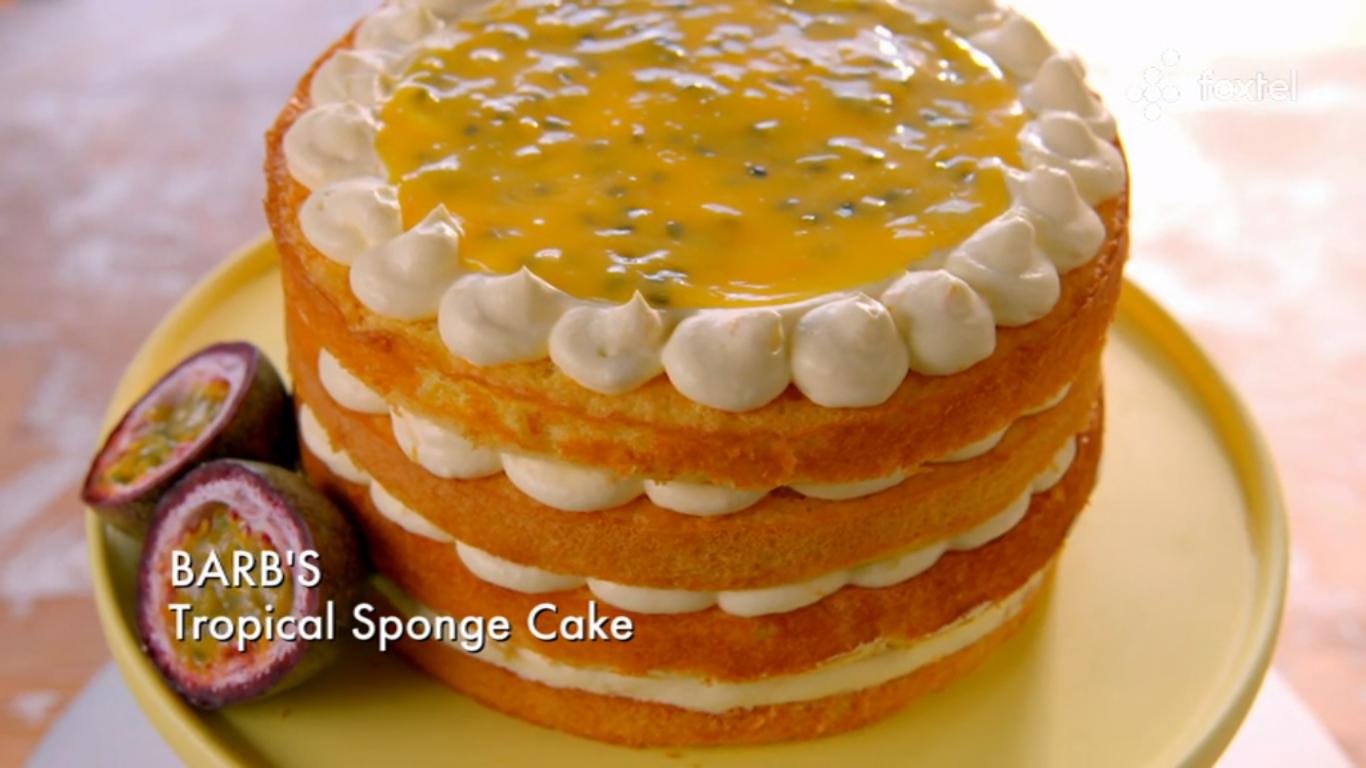 BakeOff03.png
