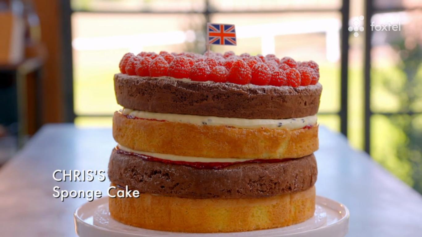BakeOff05.png