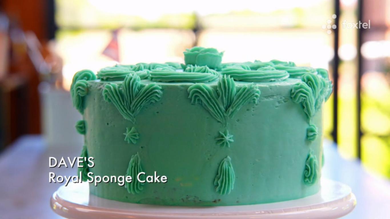 BakeOff06.png