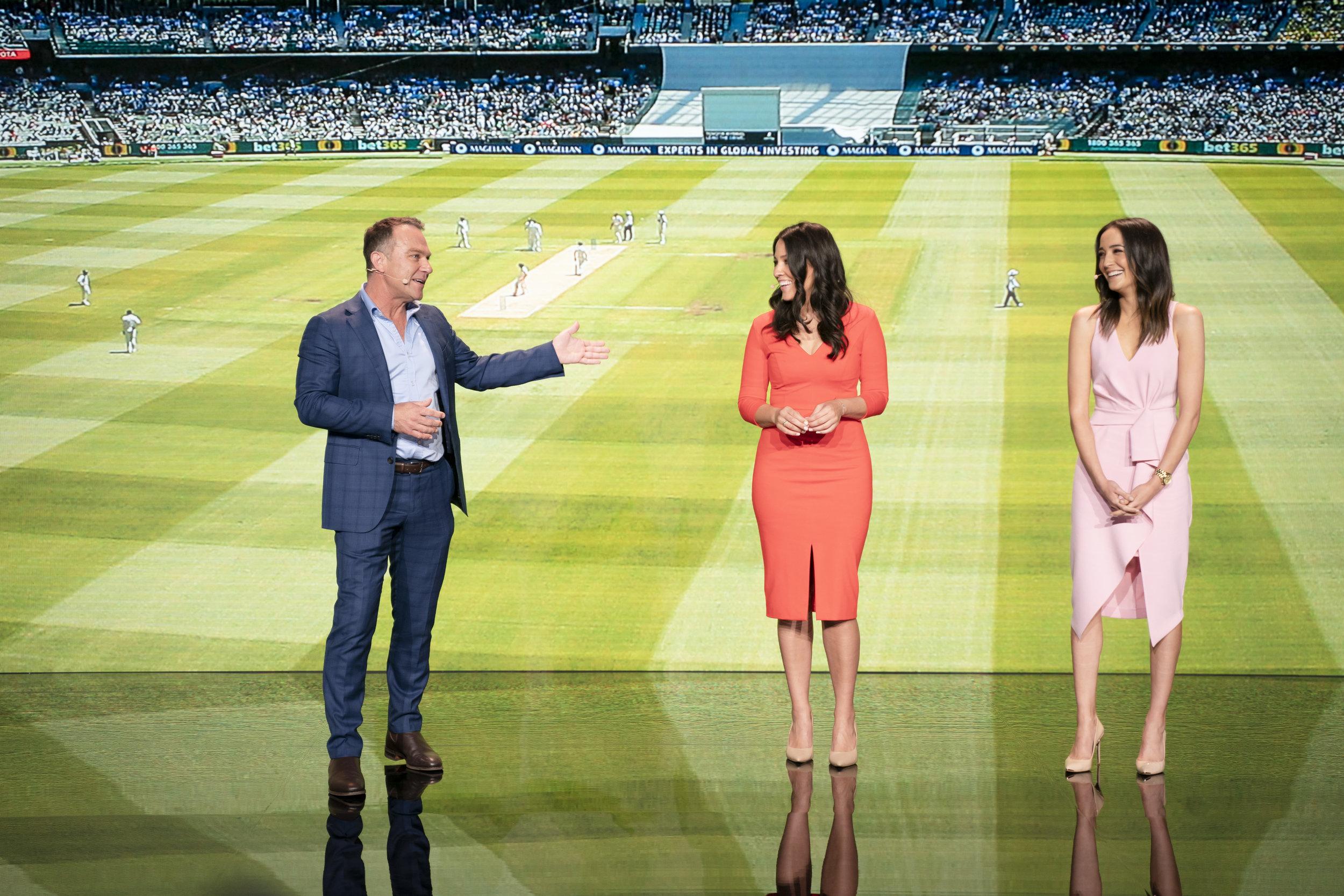 2019Allfronts-Cricket.jpg