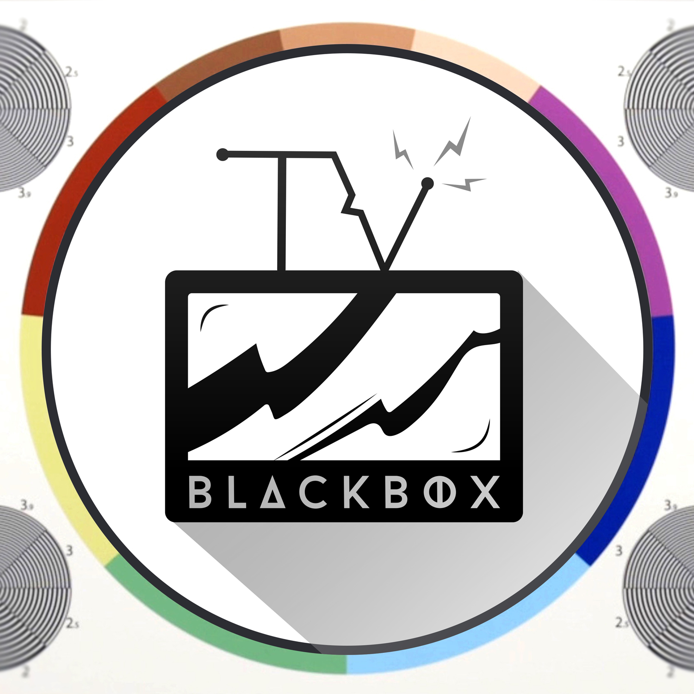 tvblackbox.jpg