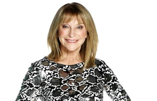 Bonnie Lythgoe reveals how her most important relationships have turned sour   Photo: Supplied
