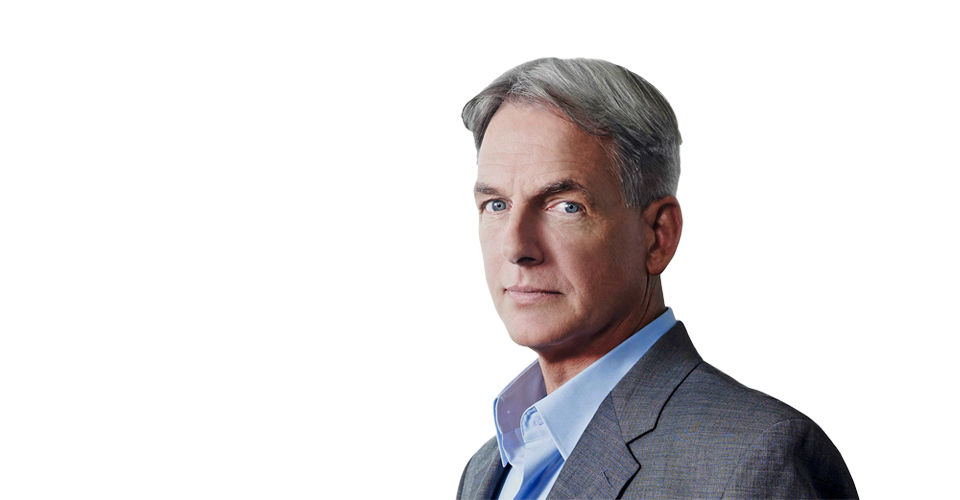 Ncis Schedule 2019 10 BOLD Program Schedule for Week Commencing March 24, 2019