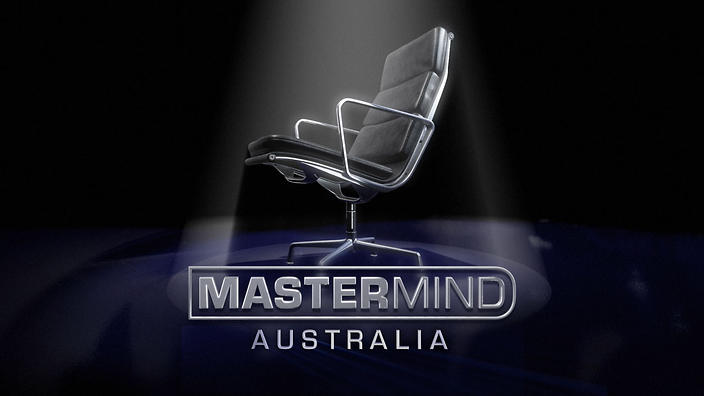 Mastermind  Source: SBS