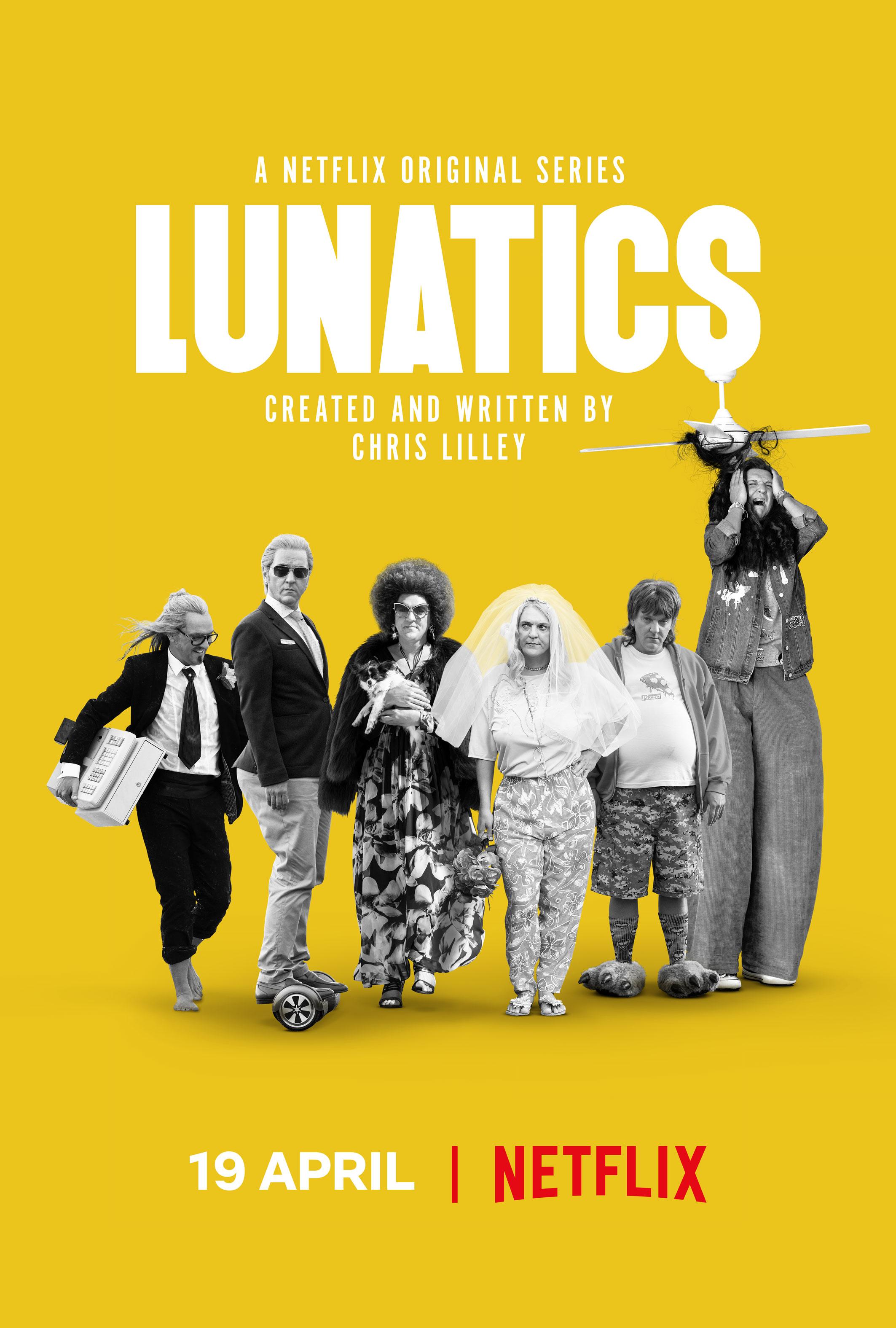 Lunatics_Vertical-Main_PRE_RGB.jpg