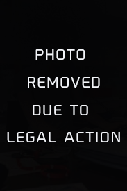 LEGAL PIC.png