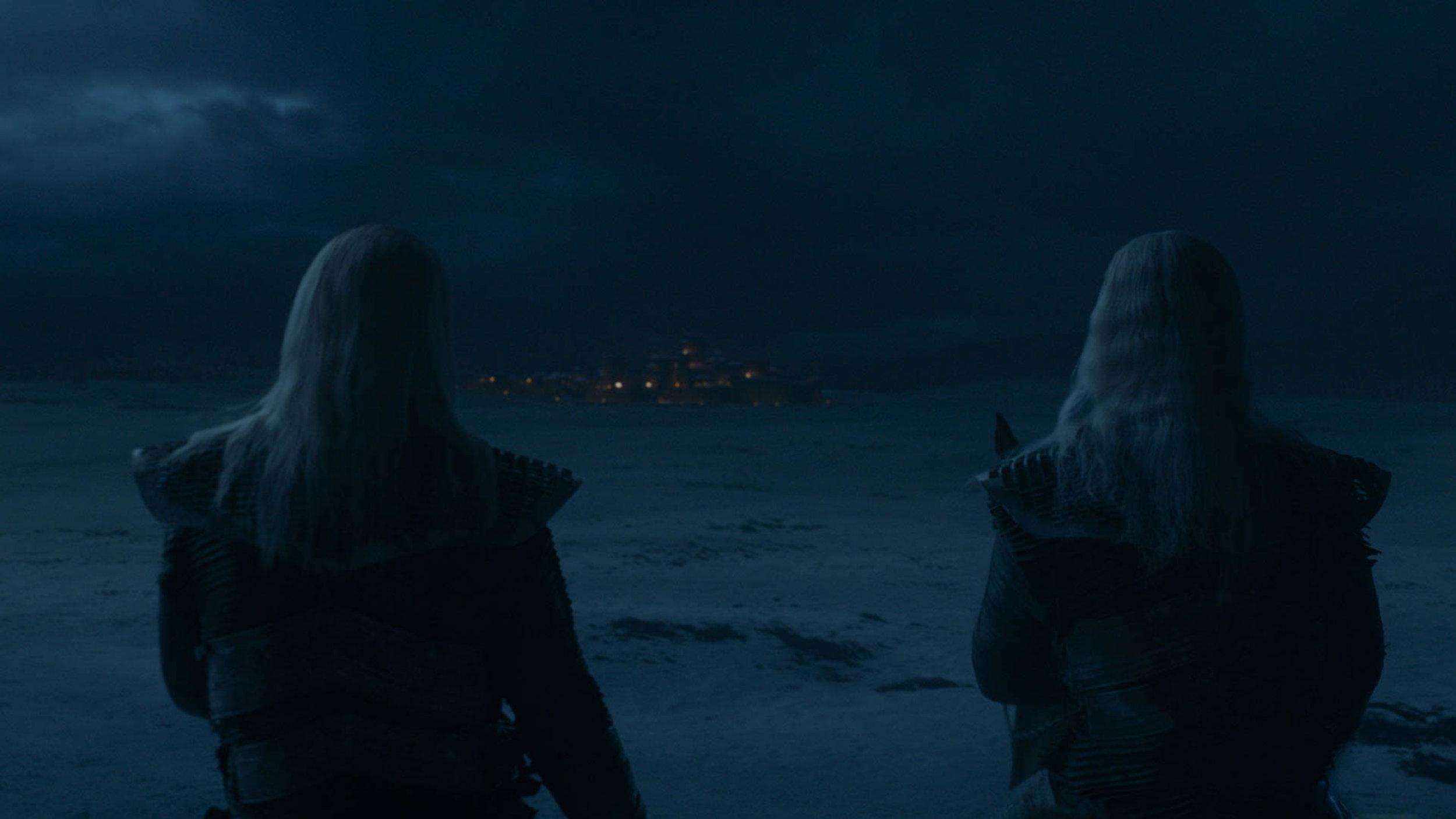 Awwwwwwwwwww shiiiiiiiiit  Image - HBO