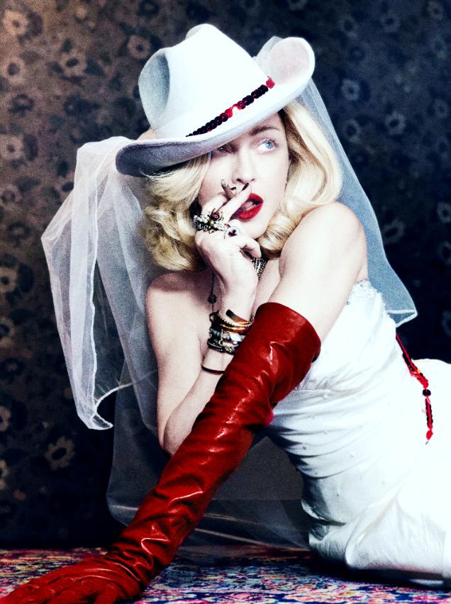 image - MTV