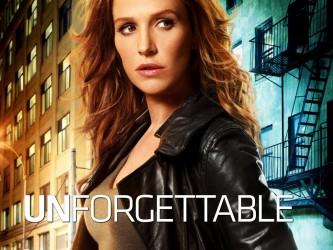Unforgettable  Source: IMDb