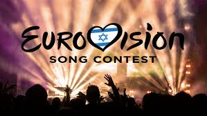 Eurovision Song Contest  Source: touristisrael.com