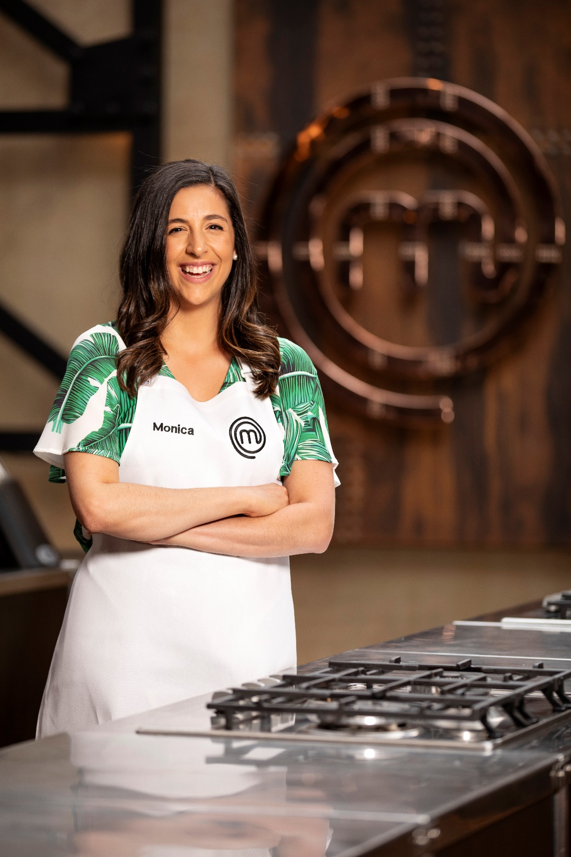 MasterChef Australia  Source: 10 Network