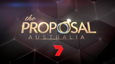 The Proposal  Source: Seven Network