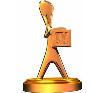 TV Week Logie Awards Source: Wikipedia